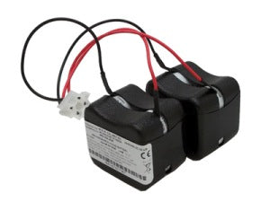 12V 1.5Ah NiCad Battery Pack (AS10025)