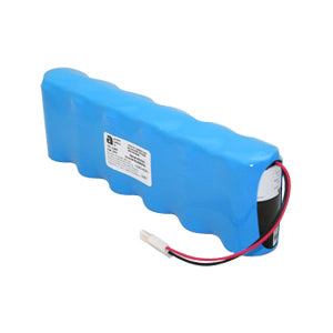 12V 5AH SLA BATTERY (AS10104)