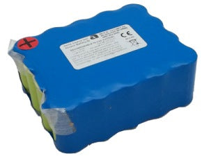 24V 1600MAH NICD BATTERY (AS10223)