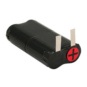 4.8V 1600MAH NICD BATTERY (AS10340)