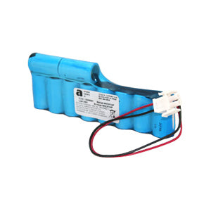12V 1300MAH NICAD INSERT (AS10641)