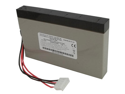 12V 2AH SLA BATTERY (AS10753)
