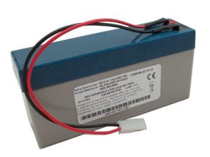 8V 3.2AH SLA BATTERY (AS10796)