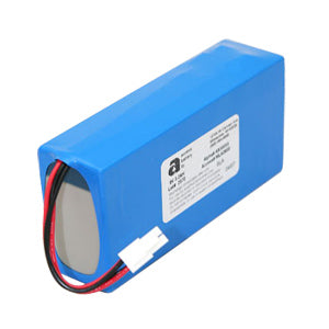 8V 3.2AH SLA BATTERY (AS30055)