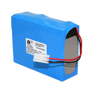 12V 4.0AH SLA BATTERY (AS30064)