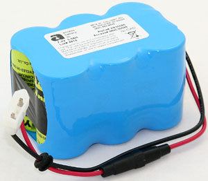 7.2V 5AH NICAD BATTERY (AS30086)