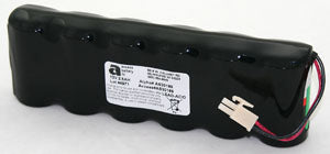 12V 2.5AH SLA BATTERY (AS30189)