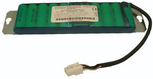 13.2V 1700MAH NICD BATTERY (AS35109)