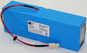 12V 4.5AH SLA BATTERY (AS35117)