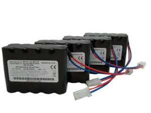 48V 4500MAH NIMH BATTERY (AS35242)