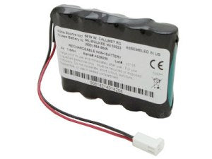 6V 1.6AH NIMH BATTERY (AS36038)