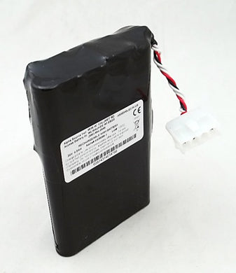 Internal Battery for Carefusion Avea Ventilator (24.0v 4.5ah NiMh)