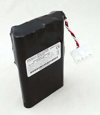 24V 4.5AH NIMH BATTERY PACK (AS36068-1)