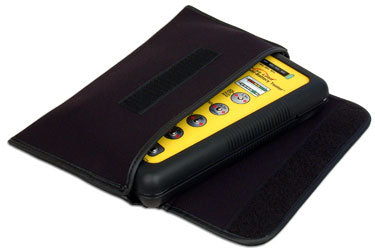 ZTS Battery Tester Case (SC-MBT1 CASE)