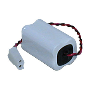 4.8V 700MAH NICD BATTERY (AS10162)