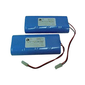 19.2V 2300MAH NICD BATTERY (AS10201)