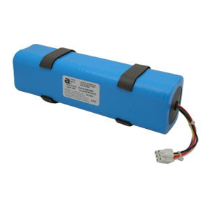 19.2V 4300MAH NICD BATTERY WITH CONNECTOR (AS10889)
