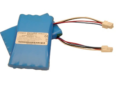24V 4000MAH NIMH BATTERY TERMINAL (AS35010)