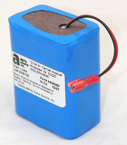 14.4V 1800MAH NICD BATTERY (AS35063)