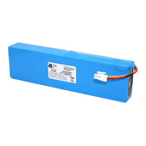 12V 3.2AH SLA BATTERY (AS35812)