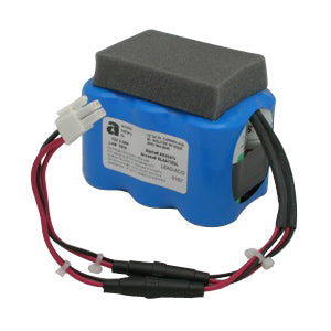 12V 2.5AH SLA BATTERY (AS35975)