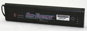 11.1V 3520MAH LI-ION BATTERY (AS30019-1)