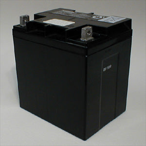 12V 28AH SLA BATTERY (LCR12V28P)