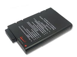 11.1v 7100mAh Li-Ion (Laptop Battery) ME202CJ