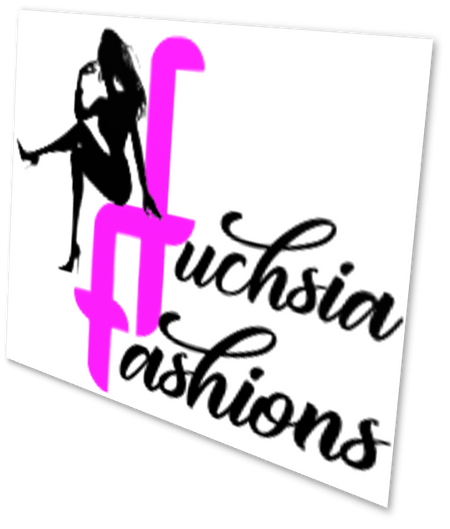 Fuchsia Fashions & Accessories