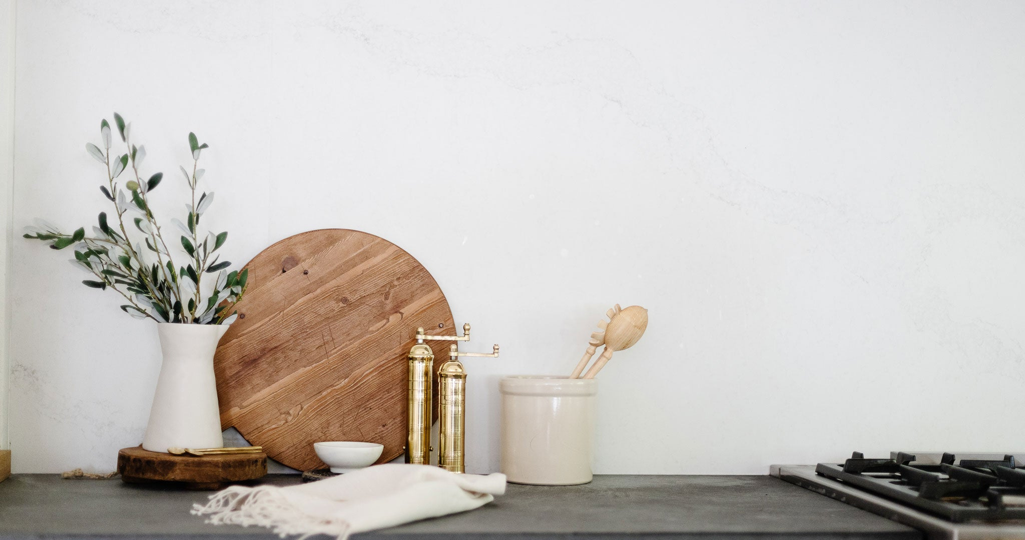 Kitchen and Dining Decor Accessories
