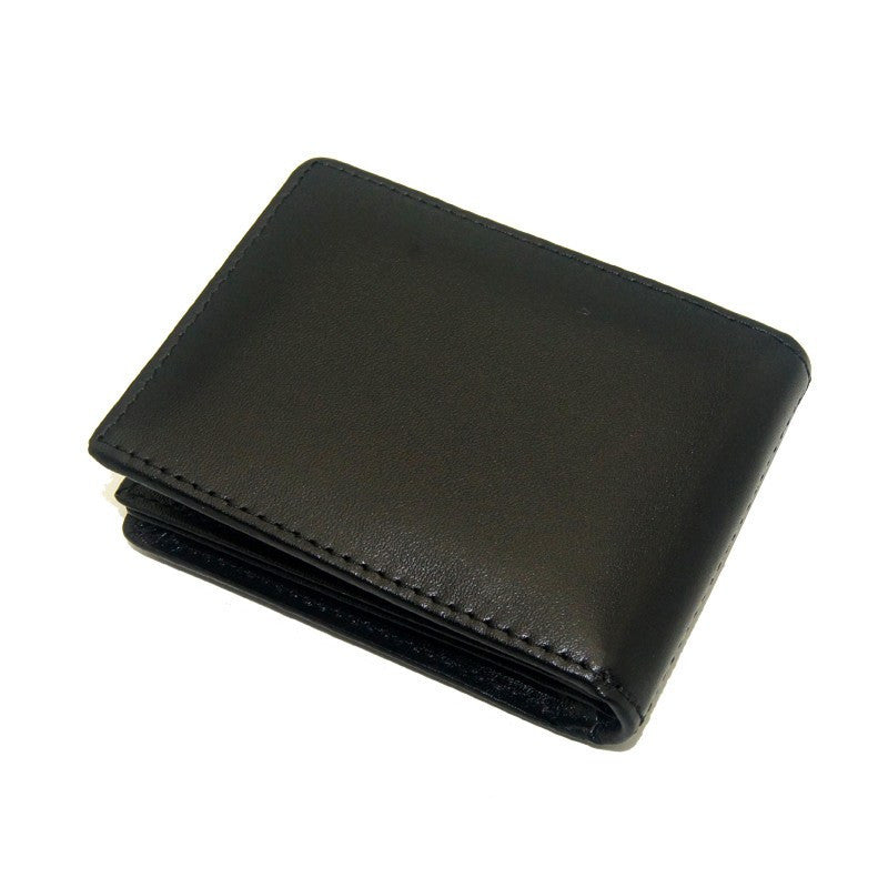 German Lights, Genuine Leather Audi Wallet, wallet,