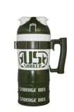 "US-SHAKER ""GENERAL"" - USSHAKER, Shaker - SHAKER,  usshaker - 1 Ultimate System LLC"