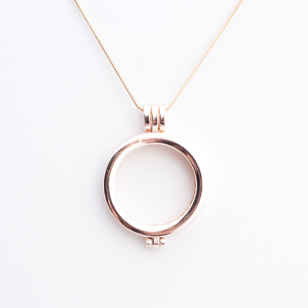 xuping pendant simple suppliers coin wholesale lockets showroom locket gold fashionable alibaba