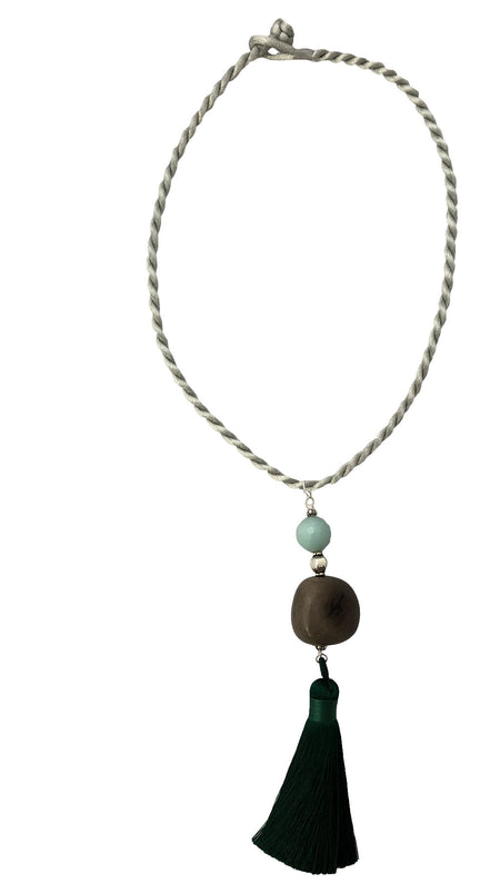 Lida Necklace