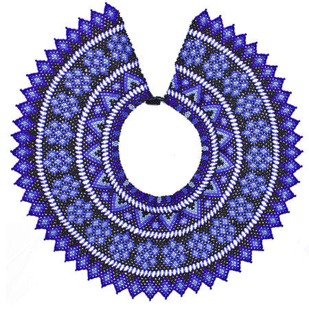 Wuango Necklace Cojimies