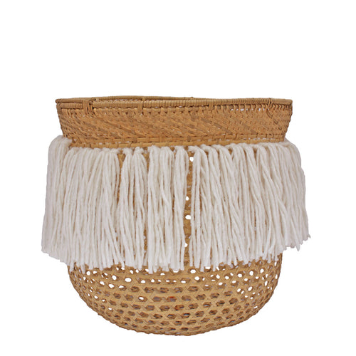 Sacha Medium Basket