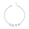 Love Choker, Small