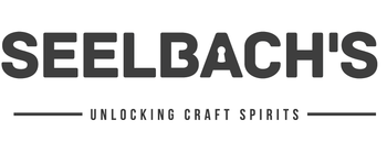 Online craft spirits retailer