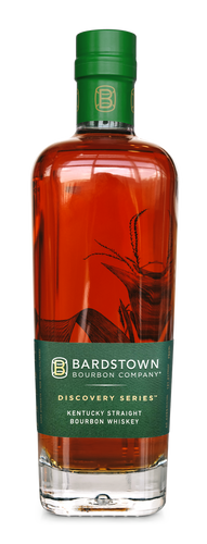 Bardstown Bourbon Company Discovery Series #2