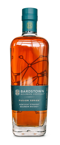 Bardstown Bourbon Company Fusion Series #1