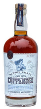 Coppersea Bonticou Crag Straight Rye Whiskey