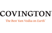 Covington Sweet Potato Vodka
