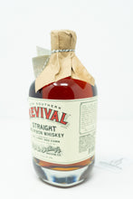 High Wire Distilling Jimmy Red Bourbon - Seelbach's Cask Strength