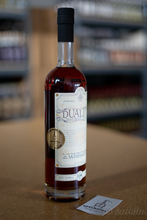 ASW Distillery Duality Double Malt Whiskey - Seelbach's Select