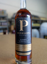 "Penelope Bourbon Private Select ""r/bourbon"""