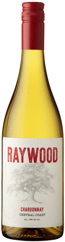 Raywood Vineyards Chardonnay