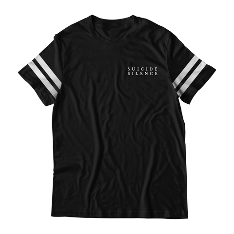 Scapegoat Tee