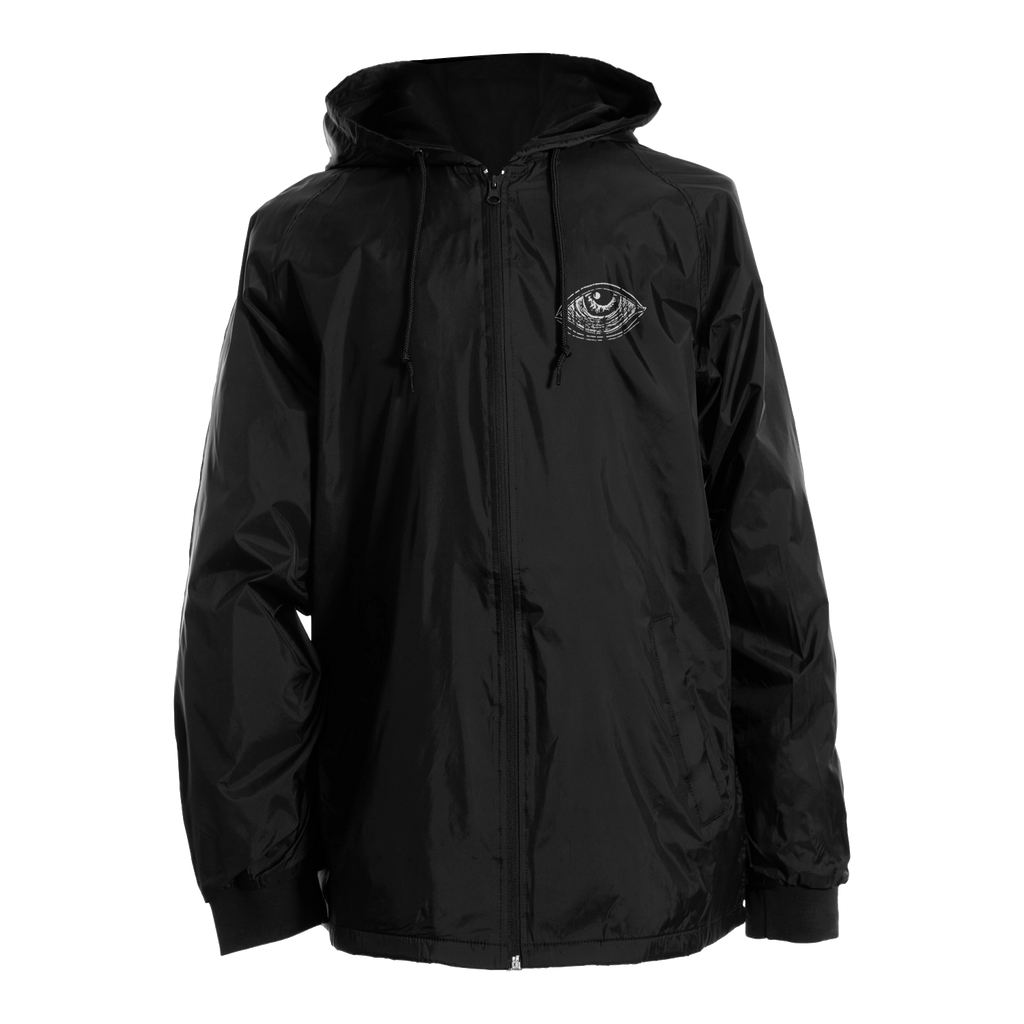 Official Suicide Silence Store Cult Jacket, Official Merch, Official Store, Official Shop, Hoodies, Official Merchandise, T-shirts, Hoodies, Jackets, Shirts, Mitch Lucker, killermerch.com, Killer Merch
