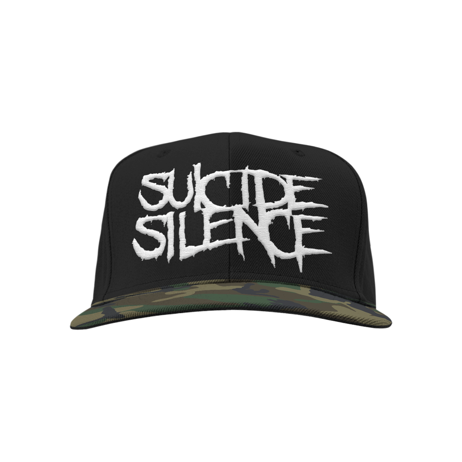 Official Suicide Silence Store Mosh Hat, Official Merch, Official Store, Official Shop, Hoodies, Official Merchandise, T-shirts, Hoodies, Jackets, Shirts, Mitch Lucker, killermerch.com, Killer Merch
