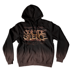 Official Suicide Silence Store 'Haze' Hoodie, Official Merch, Official Store, Official Shop, Hoodies, Official Merchandise, T-shirts, Hoodies, Jackets, Shirts, Mitch Lucker, killermerch.com, Killer Merch